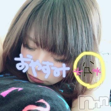 長野デリヘルOLプロダクション(オーエルプロダクション) 川上 せりな(26)の2018年9月16日写メブログ「消化不良・・・?」