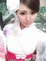新発田キャバクラclub Lapis(クラブラピス) Lalaの5月1日写メブログ「♡」