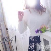 長野人妻デリヘル 長野人妻援護会(ナガノヒトヅマエンゴカイ)の2月11日お店速報「☆大橋割り&新着イベント♪♪」