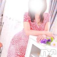 長野人妻デリヘル 長野人妻援護会(ナガノヒトヅマエンゴカイ)の12月8日お店速報「☆お得な初割り始めました♪」