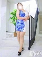 なぎさ(45) 身長156cm、スリーサイズB99(G以上).W71.H96。長野人妻デリヘル 長野人妻援護会(ナガノヒトヅマエンゴカイ)在籍。
