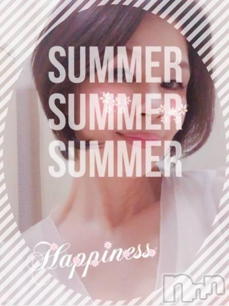 新潟中央区リラクゼーション新潟アロマハウスmr.t(ニイガタアロマハウス エムアールティー) ゆきの7月26日写メブログ「Yukiのつぶやき〜^^笑」