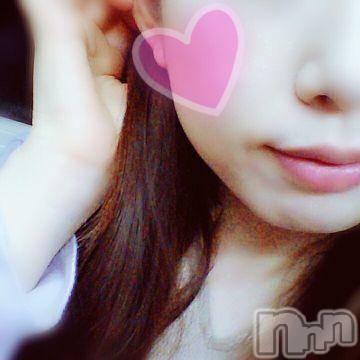 長野人妻デリヘルつまみぐい(ツマミグイ) ゆき(29)の5月18日写メブログ「…ゆき…」