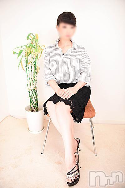 ゆき(29)のプロフィール写真2枚目。身長153cm、スリーサイズB89(F).W59.H90。長野人妻デリヘルつまみぐい(ツマミグイ)在籍。