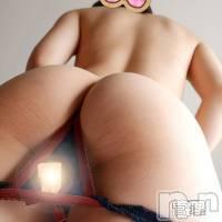 三条人妻デリヘル人妻じゅんちゃん(ヒトヅマジュンチャン) 春菜れい(39)の5月18日写メブログ「ムラムラしちゃって♡♡」