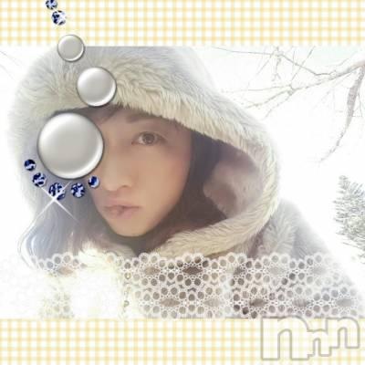 塩尻デリヘル ぴんくべる(ピンクベル) 理名(36)の12月3日写メブログ「どんぐりと、ワタシ」