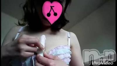 塩尻デリヘル ぴんくべる(ピンクベル) 理名(36)の6月5日動画「練習中」