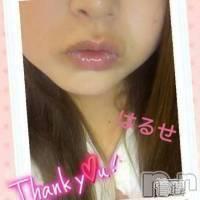 新潟デリヘルドキドキ 【癒し系】ハルセ(29)の5月3日写メブログ「初めての顔射プレイを…(笑)」