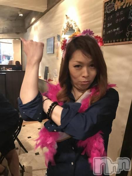 長野ガールズバーCAFE & BAR ハピネス(カフェ アンド バー ハピネス) さとうの6月26日写メブログ「28日お休みになりますㅜㅜ」