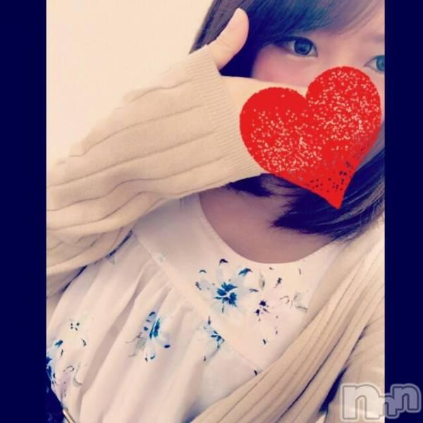 新潟デリヘルa bitch〜ア・ビッチ〜(ア・ビッチ) ゆりあ(20)の11月26日写メブログ「本日最終日」