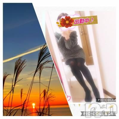 新潟駅前メンズエステoneness(ワンネス) みのりの9月28日写メブログ「卒業のお知らせ☆」