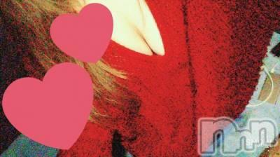 上田デリヘル 天然果実 上田店(テンネンカジツ ウエダテン) (成熟) さき(24)の6月17日写メブログ「あっ…」