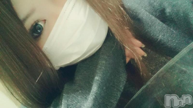 上田デリヘル天然果実 上田店(テンネンカジツ ウエダテン) (成熟) さき(24)の2019年2月13日写メブログ「おっはーん!」