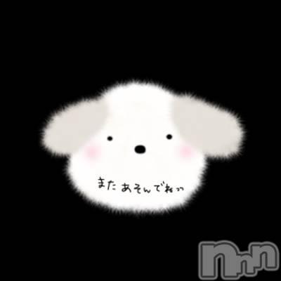 新潟ソープ 本陣(ホンジン) サラ(26)の8月3日写メブログ「出勤予定のお知らせ♡」