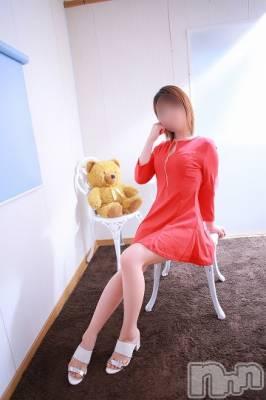サラ(26) 身長150cm、スリーサイズB84(C).W58.H85。新潟ソープ 本陣在籍。