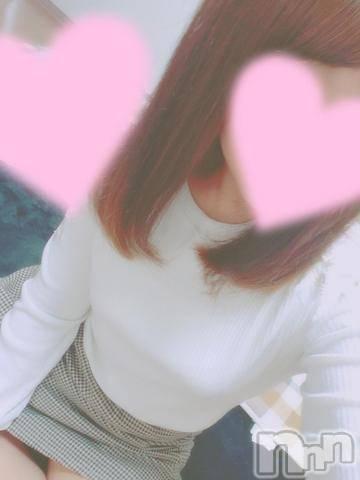 新潟人妻デリヘル2nd Wife(セカンドワイフ) あや若奥様(24)の10月29日写メブログ「おいしい♡」