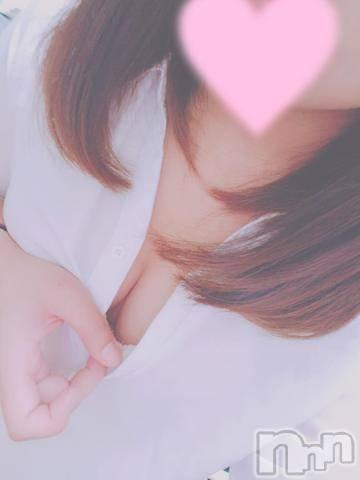 新潟人妻デリヘル2nd Wife(セカンドワイフ) あや若奥様(24)の11月29日写メブログ「空きました~!!」