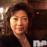 チーママ 山崎 由美 年齢ヒミツ / 身長ヒミツ