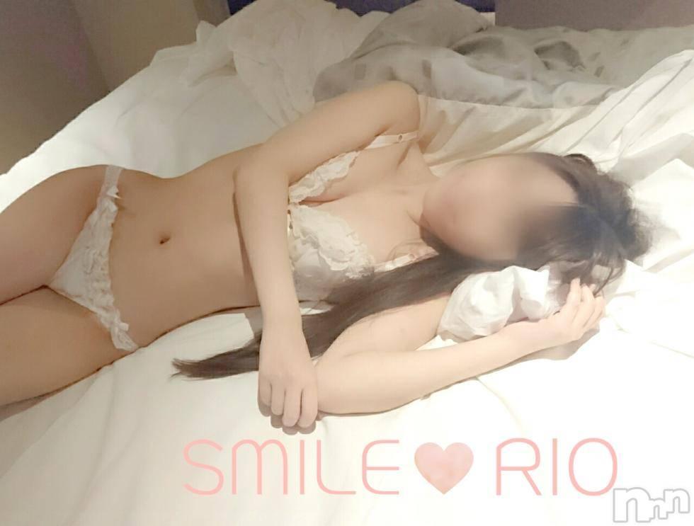 新潟デリヘルSMILE(スマイル) 【清楚系】りお(24)の10月18日写メブログ「一緒に寝よっか…♡」