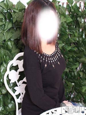 みか(25) 身長157cm、スリーサイズB82(D).W60.H81。長野デリヘル 天然果実 BB長野店在籍。