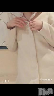 新潟デリヘル ドキドキ 【エロ】ホシカワ(31)の1月24日動画「ほしかわがまたなんかやってる…」