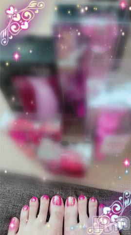 松本人妻デリヘル恋する人妻 松本店(コイスルヒトヅマ マツモトテン) まい☆癒し系(33)の7月26日写メブログ「大人のおもちゃ♪」