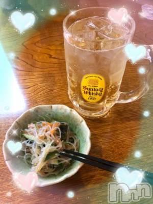 松本人妻デリヘル 恋する人妻 松本店(コイスルヒトヅマ マツモトテン) まい☆癒し系(34)の7月25日写メブログ「やめた。」