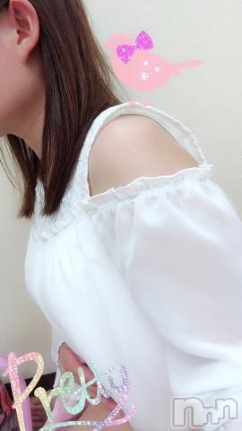 松本人妻デリヘル恋する人妻 松本店(コイスルヒトヅマ マツモトテン) まい☆癒し系(33)の2018年7月14日写メブログ「子どもがいるの」