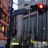 新潟駅前ガールズバーカフェ&バー こもれびll(カフェアンドバーコモレビツー) いのりの4月18日写メブログ「一回死んで、また生まれた」