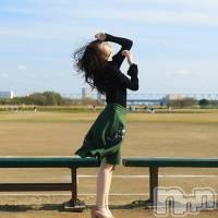 新潟駅前ガールズバーカフェ&バー こもれびll(カフェアンドバーコモレビツー) いのりの4月23日写メブログ「女の子へのプレゼントは……」
