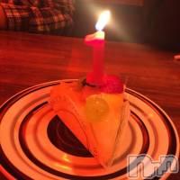 新潟駅前ガールズバーカフェ&バー こもれびll(カフェアンドバーコモレビツー) いのりの5月7日写メブログ「1周年本当にありがとうございました」