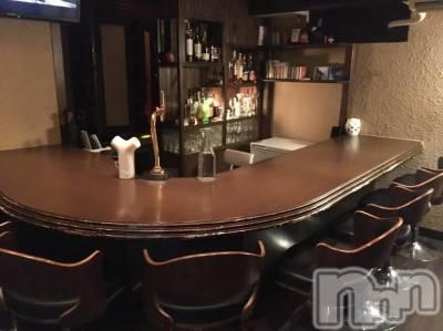 古町居酒屋・バー BAR after-hours(アフターアワーズ)の店舗イメージ枚目