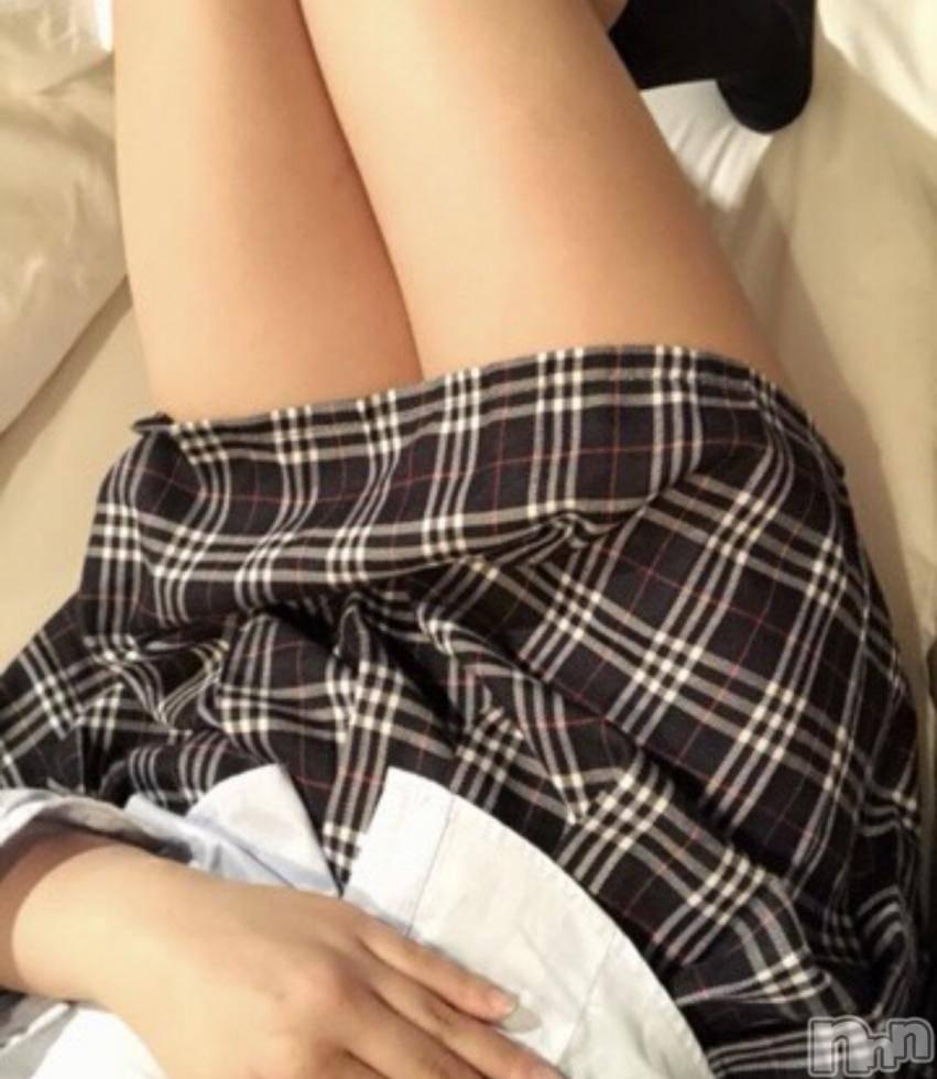 新潟デリヘルMinx(ミンクス) 美織【新人】(23)の11月24日写メブログ「出勤♪」