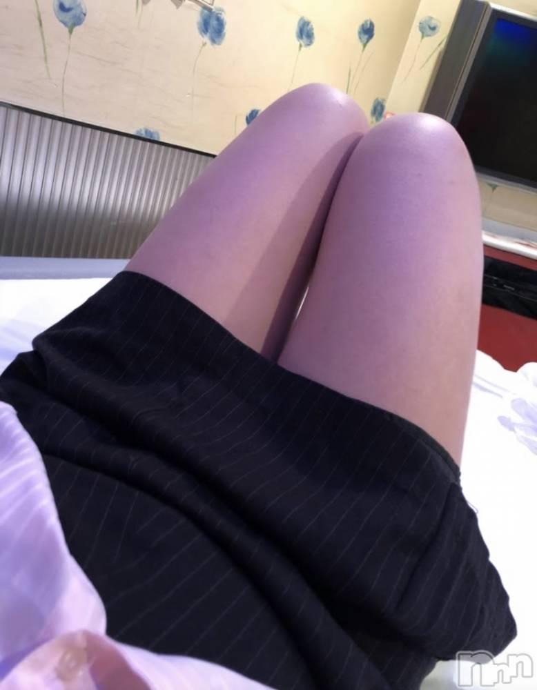 新潟デリヘルMinx(ミンクス) 美織【新人】(23)の1月10日写メブログ「お礼♪」