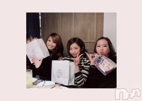 殿町キャバクラELECT(エレクト) ちかの3月16日写メブログ「感動!」