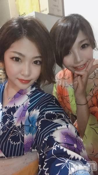 殿町キャバクラELECT(エレクト) 麗那の7月6日写メブログ「しゅっきーん!」