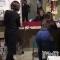 殿町キャバクラ ELECT(エレクト) りんの動画「全然当たらなかった」