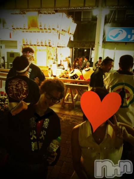 殿町キャバクラELECT(エレクト) 天音-amaneの8月1日写メブログ「前夜祭!」