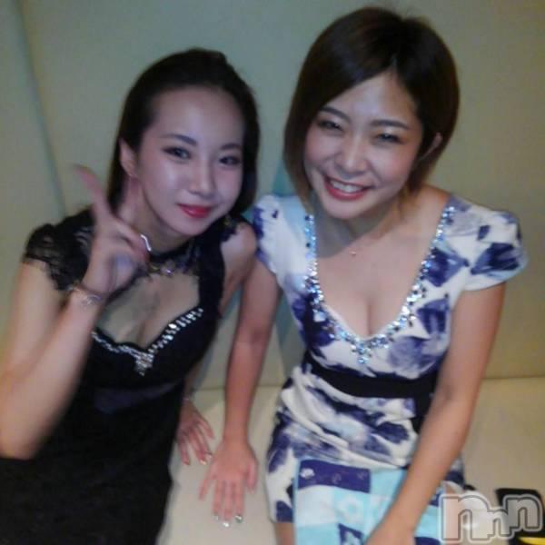 殿町キャバクラELECT(エレクト) 天音-amaneの8月9日写メブログ「ご飯!٩(●˙▽˙●)۶」