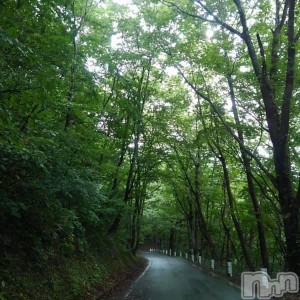 殿町キャバクラELECT(エレクト) 天音-amaneの9月1日写メブログ「お久しぶりです('∀`)」