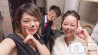 殿町キャバクラELECT(エレクト) ちか(21)の2月23日写メブログ「仲良し〜(^・ェ・^)」