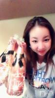 殿町キャバクラELECT(エレクト) ちか(21)の7月18日写メブログ「ソコのキャバ嬢さん?」