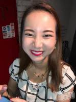殿町キャバクラELECT(エレクト) ちか(22)の8月16日写メブログ「出来ました♡」