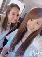 殿町キャバクラELECT(エレクト) ちか(22)の5月20日写メブログ「運命感じる〜」