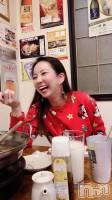 殿町キャバクラ ELECT(エレクト) ちかの12月12日写メブログ「ご満悦ですねぇ〜!」