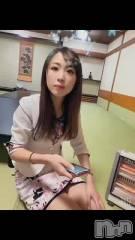 殿町キャバクラ ELECT(エレクト) ちかの1月21日動画「悪用♡」