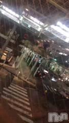 殿町キャバクラ ELECT(エレクト) ちかの10月15日動画「今日の長岡」