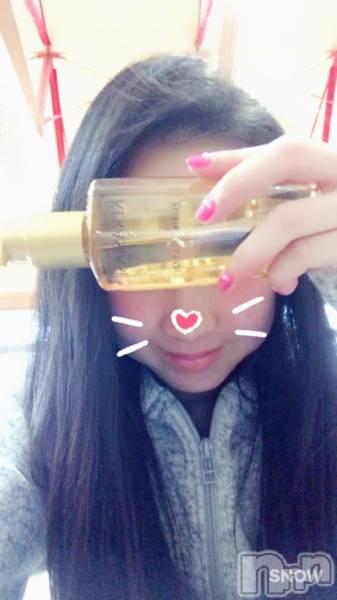 殿町キャバクラELECT(エレクト) ちかの3月9日写メブログ「マイ!!!ペース!!!」