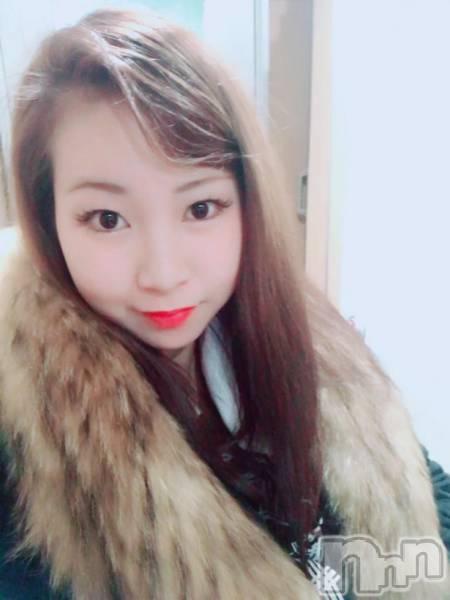殿町キャバクラELECT(エレクト) ちかの1月20日写メブログ「ありがたき♡」