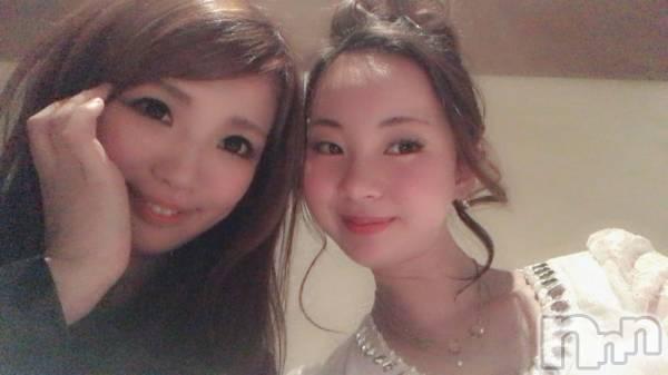 殿町キャバクラELECT(エレクト) の2018年3月23日写メブログ「大暴走」